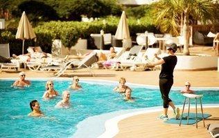 Aktivitäten Hotel Coral Suites & Spa