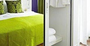 SUITE POOLBLICK Hotel Coral Suites & Spa