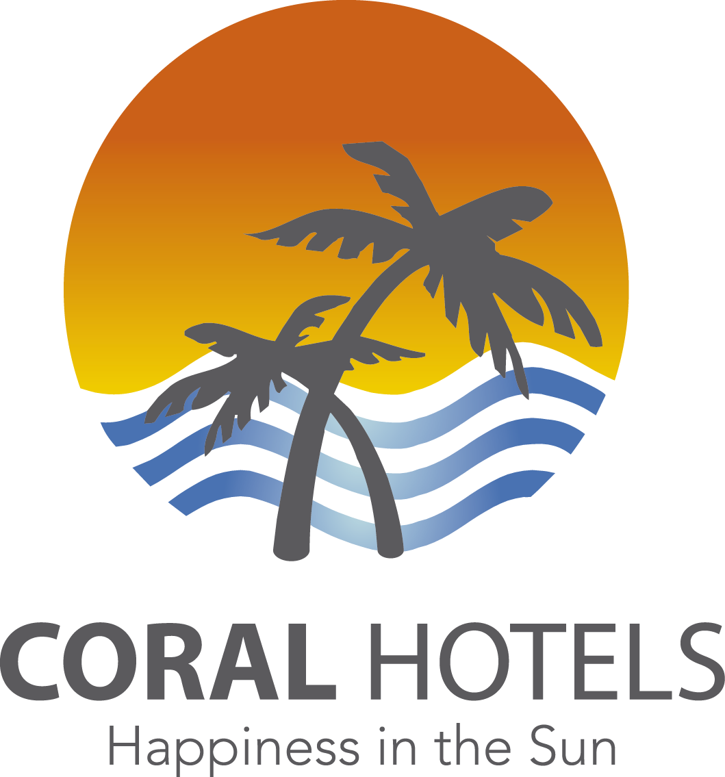 Hotel Coral Suites & Spa 4-Sterne